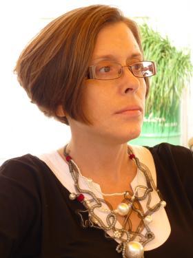 Lisa Voigt