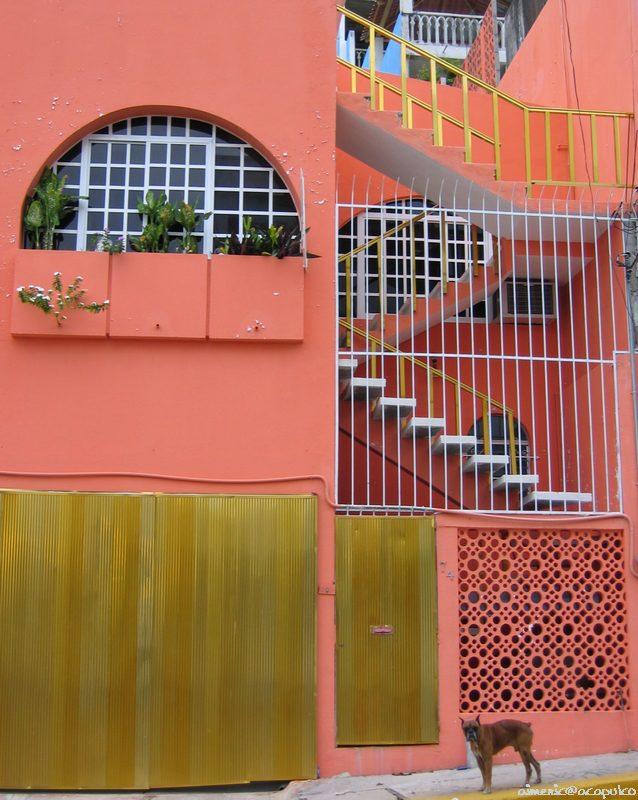 la casa en mango street  reading exercise results